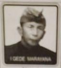 I Gede Marayana